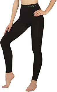 Panticell Leggings corsaire light Panta capri sport fashion Emana fibra bioceramica INFRAROSSI