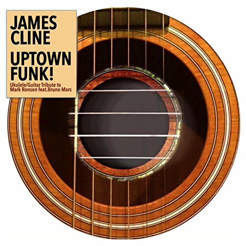 uptown funk cover - 6