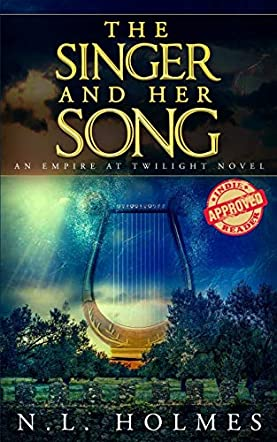 The Singer and Her Song