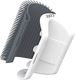 Best cat wall brush Reviews