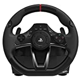 HORI Racing Wheel Apex for...