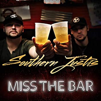 Miss the Bar
