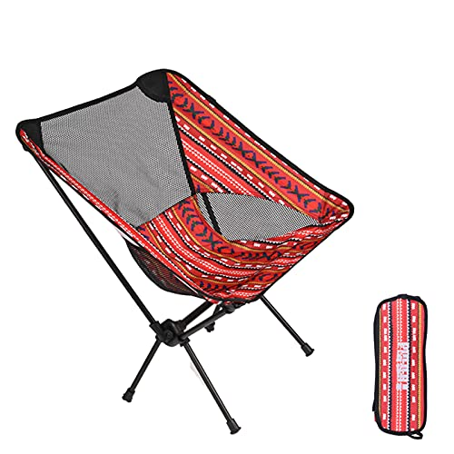 Pufier アウトドアチェア 折りたたみ 超軽量 選べる3色 耐荷重150kgコンパクト イス 椅子 収納袋付属 お釣り 登山 携帯便利 キャンプ椅子