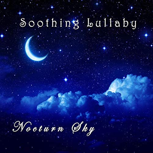 Soothing Lullaby