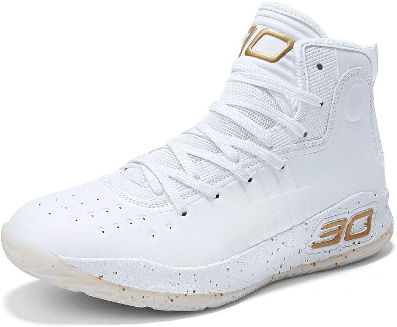 JIYE Performance Basketball shoes Women's Sports Running Sneakers
