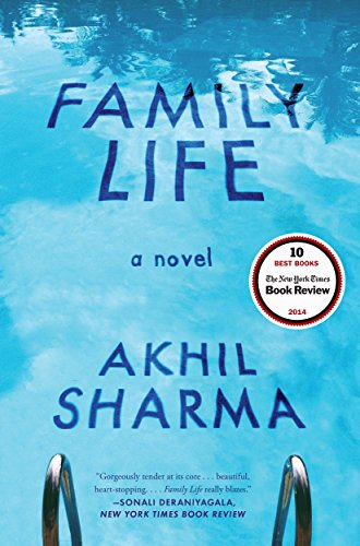 Family Life Fiction