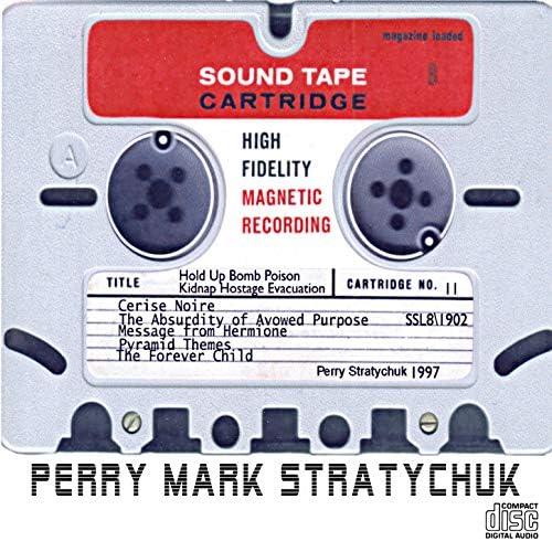 Perry Mark Stratychuk