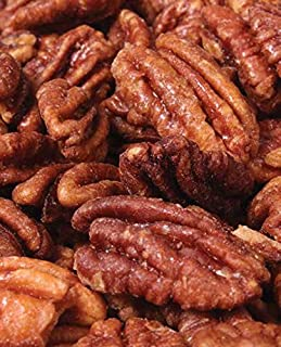 Gourmet Glazed Pecans by It's Delish, 2 lbs