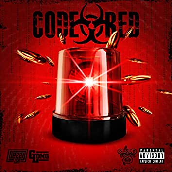 Code Red (feat. G.Long)