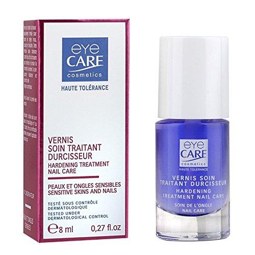 Eye Care Cosmetics Behandlung für Nagel-Härtung, 8ml