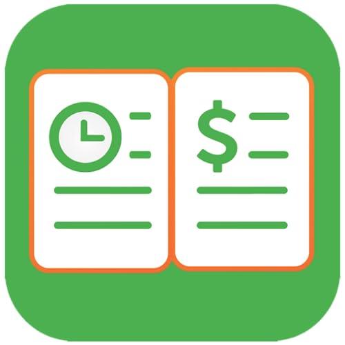 Green Timesheet