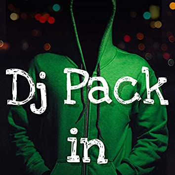 Pack In
