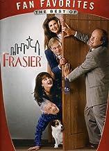 Fan Favorites: The Best of Frasier