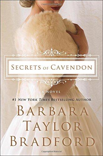 Download Secrets of Cavendon (Cavendon Chronicles) 1250091454