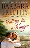 Falling For A Stranger (Callaways Book 3) (English Edition)