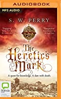 The Heretic's Mark (Jackdaw Mysteries)