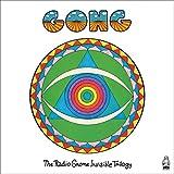 Radio Gnome Invisible Trilogy