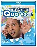 BRD QUO VADO ? [Blu-ray] image