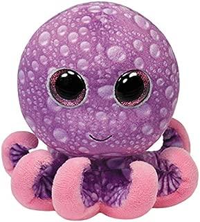 ty beanie boos octopus