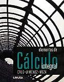 Elementos de clculo integral