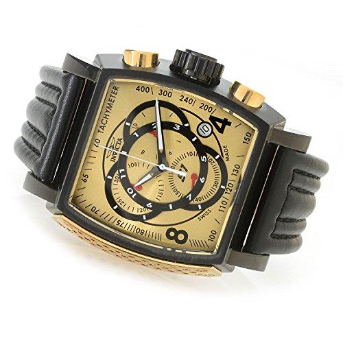 Reloj - Invicta - para - 20251