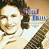 Songtexte von Kitty Wells - The Collection