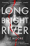 Long Bright River: an intense family thriller (Ex libris) - Liz Moore