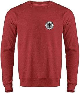 Best vintage germany sweatshirt Reviews