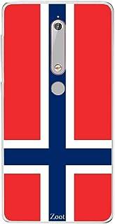 Nokia 6 Norway علم