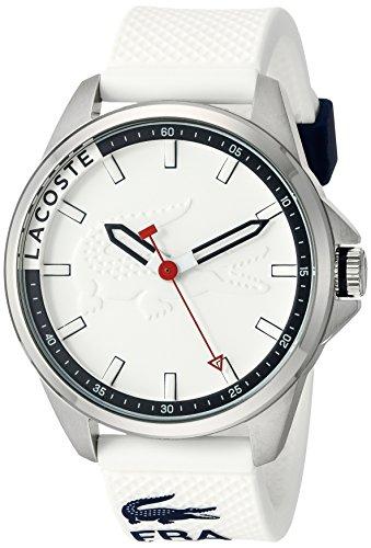 Reloj Lacoste para Hombres 46mm