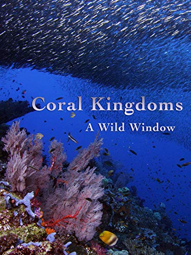 Coral Kingdoms [OV]