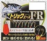 Marufuji(マルフジ) P-562 トリックエースFR 3号