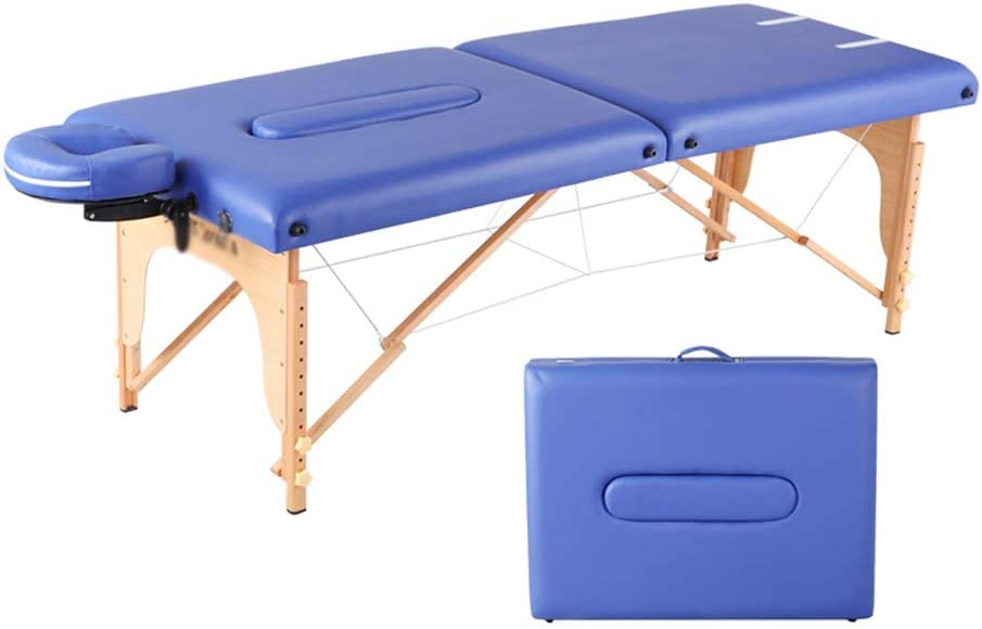 ZYF Spa Popular product Beds Tables Folding Physiotherapy Beauty Popular product Bed Massage