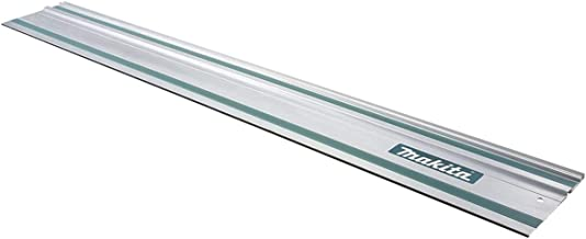 Makita Geleiderail lengte 1500 mm