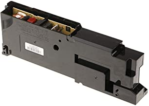 $57 » Sponsored Ad - XSPANDER Power Supply Unit PSU Model: ADP-200ER for Sony Playstation 4 PS4 Console 500GB CUH-1200 CUH-12XX ...