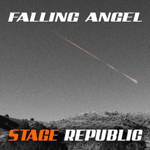 Stage Republic