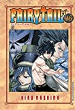 Fairy Tail - Volume - 46