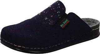 Suchergebnis auf für: dr feet hausschuhe: Schuhe