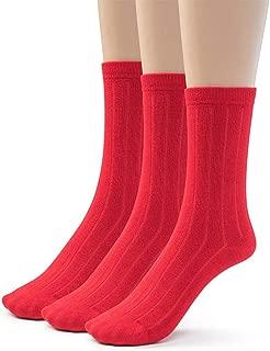 Best mens red socks next Reviews
