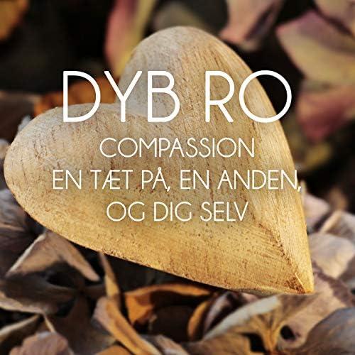 Dyb Ro
