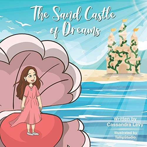 The Sand Castle of Dreams