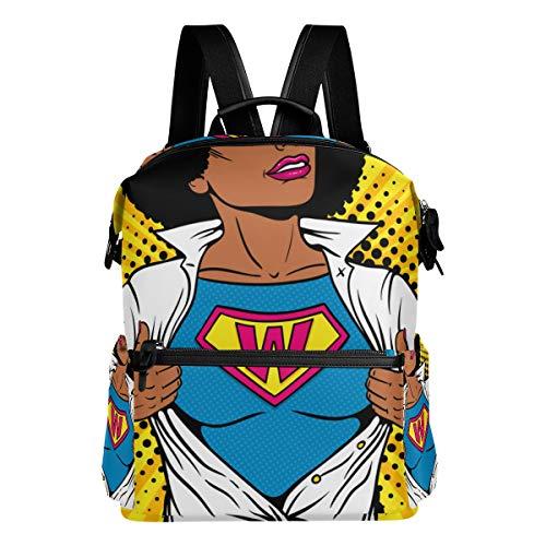 - Weibliche Superhelden Sexy