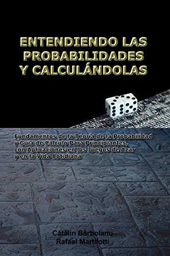 Libro sobre probabilidad matemática