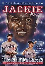 Best dan gutman baseball books Reviews