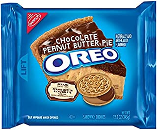 Best oreos with peanut butter Reviews