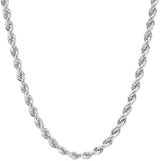 25mm rope chain