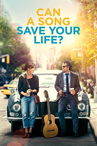 Can a Song save your Life? [dt./OV]