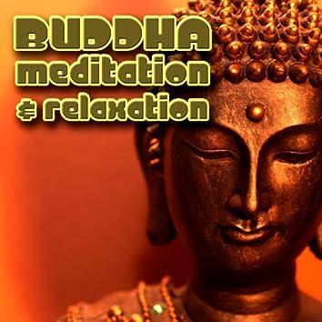 Buddha Meditation & Relaxation