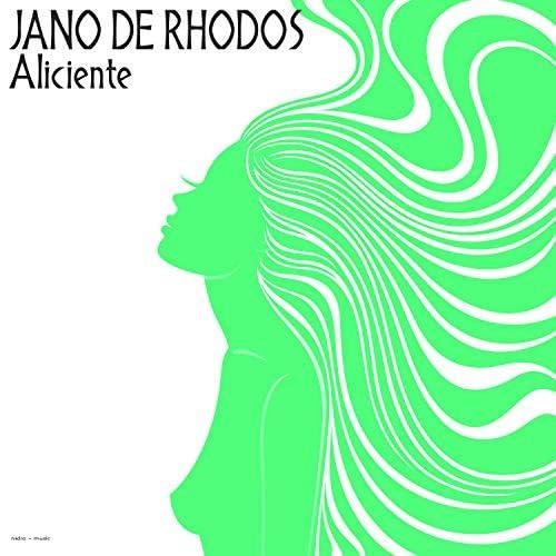 Jano de Rhodos