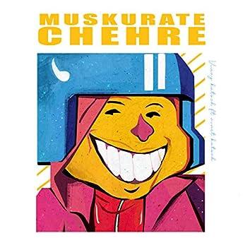 Muskurate Chehre